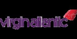 virgin-atlantic-logo-png-992.png