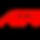 minibus icon.png