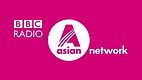 BBC-Asian-Network.png