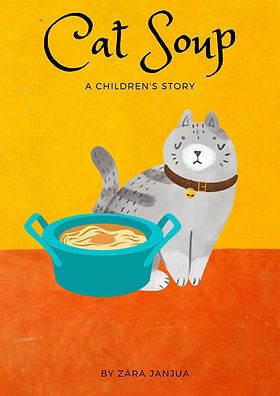 Cat Soup.jpg