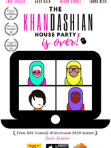 The Khandashian House Party is Over_ Aud