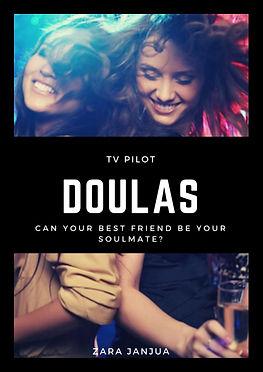 DOULAS PIC.jpg