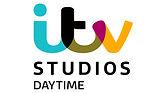 itv_studios_daytime2.jpg