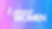 Loose_Women_logo_(2019-present).png