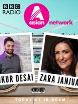 BBC Asian Network