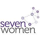 sevenwomenlogoweb4.jpg
