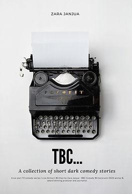 TBC Series.jpg