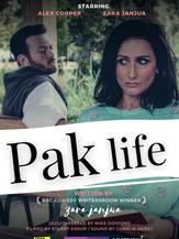 BBC Studios, Pak Life Poster