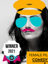 FEMALE PILOT CLUB ITV50_50.png