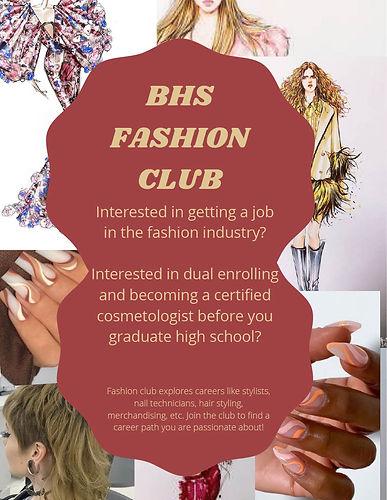 BHS FASHION CLUB (1)1024_1.jpg