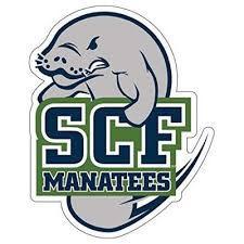 SCF.jpg