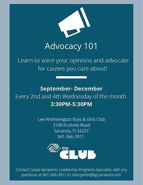 B&G Advocacy 1011024_1.jpg