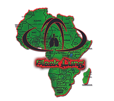 Blaak Lung Africa Transparent.tif