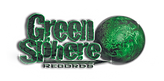 Greensphere Transparent.tif