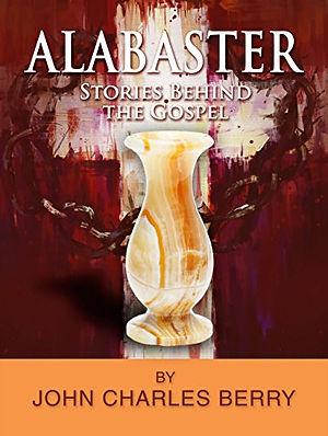 Alabaster Cover.jpg