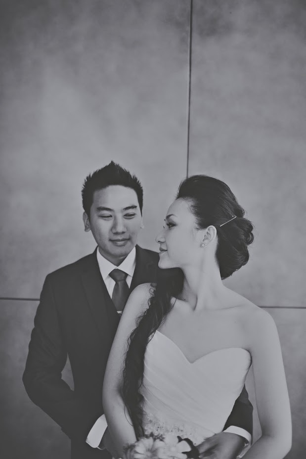 Jessica & Jay 10.jpg