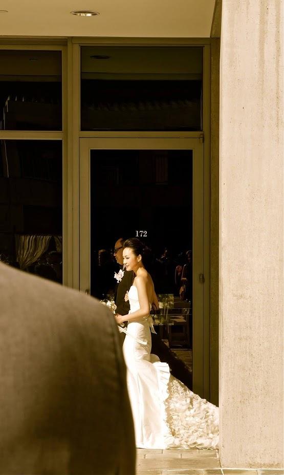 Jessica & Jay 20.jpg