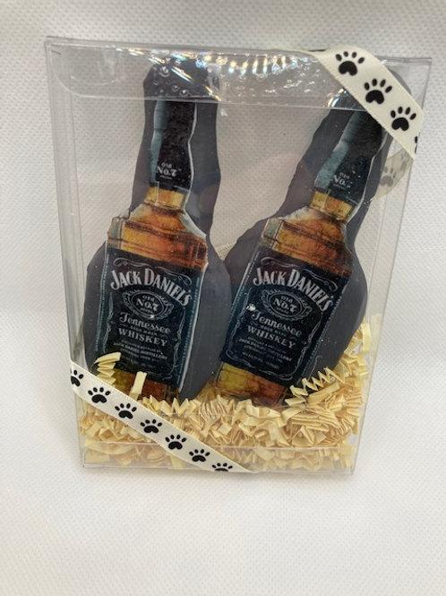 Jack Daniel's Cookies (Case of 12)