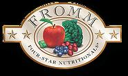 four-star-logo-lg.png