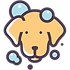 clipart-dog-bath-10.png