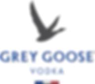 Grey Goose logo.png