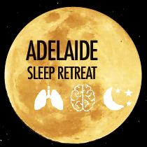 Adelaide Sleep Retreat 2019