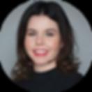 Maureen Walsh_4x.png