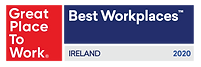 Best-Workplaces-in-Ireland-2020-[cmyk].p