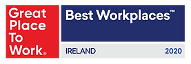 Best-Workplaces-in-Ireland-2020-[cmyk].p