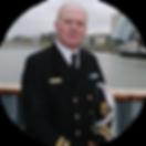 Commander Tony Geraghty.png