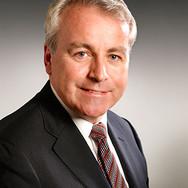 Neil Naughton