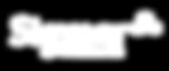 Sigmar-Recruitment-Logo-White.png