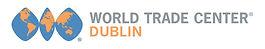 Dublin_WHITE.JPG