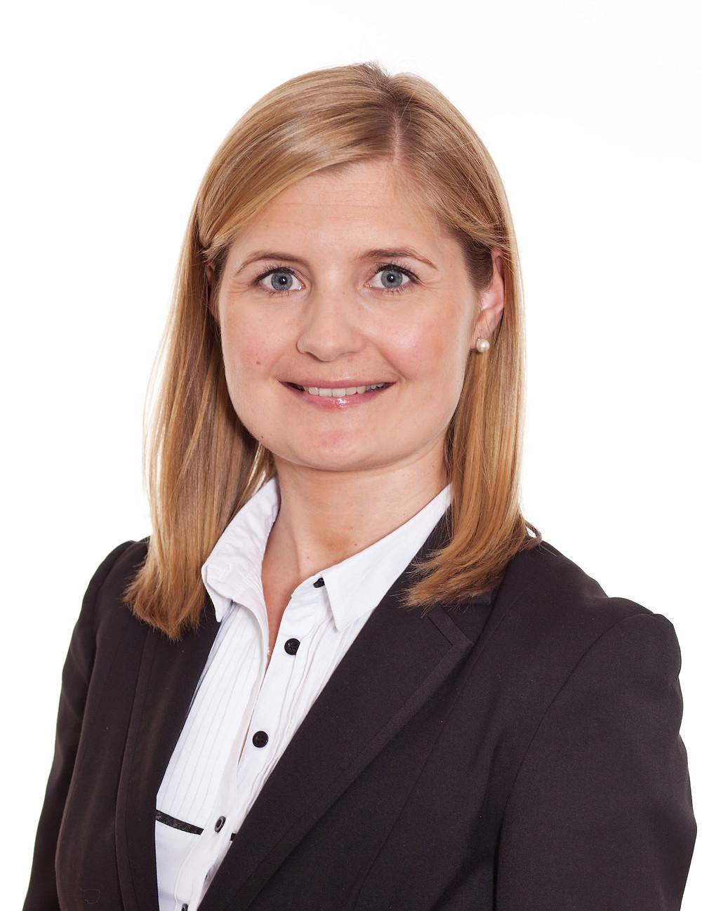 Malwina Koperwas.jpg