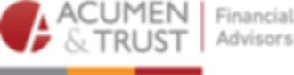ACU_Logo_Standard_FAlockup.jpg