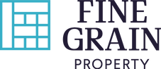 Fine-Grain-Property.png