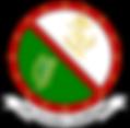 Irish_Naval_Service.png