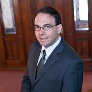 Robert Mauro