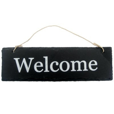 welcome_sign.jpg