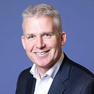 Colin MacDonald (1).jpg