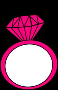 diamond-ring-ashraf-md.png