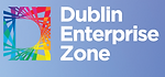Dublin Enterprise Zone (1).png