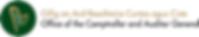 oc&ag logo 1297x239.png