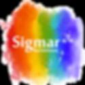 Sigmar Pride PNG.png