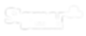 Sigmar-Logo-White.png