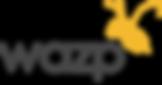 Wazp-Logo.png