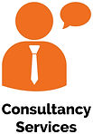 Consultancy-Services.jpg