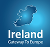 Ireland Gateway To Europe