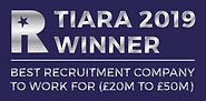 TIARA award 2019.png