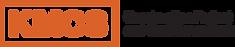 kmcs_logo.png